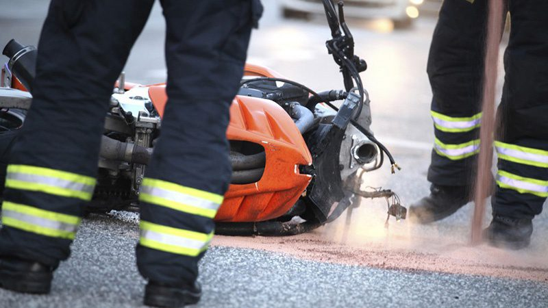 motorcycle-accidents-photo